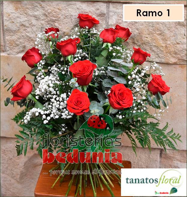 Ramo 01 Funerario