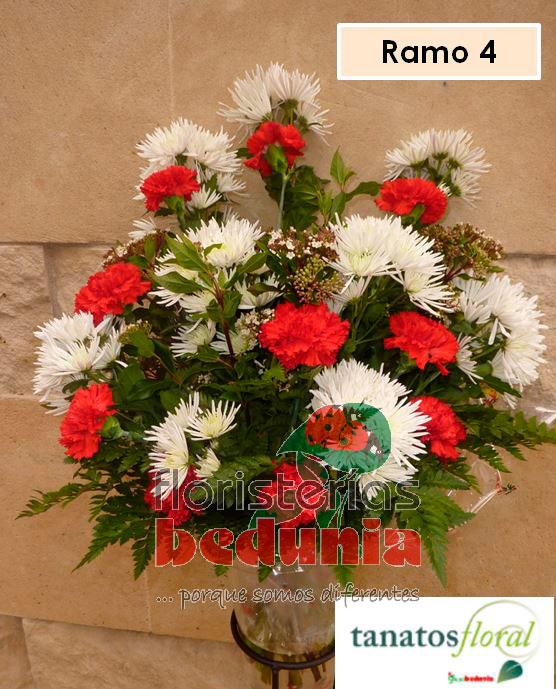 Ramo 04 Funerario