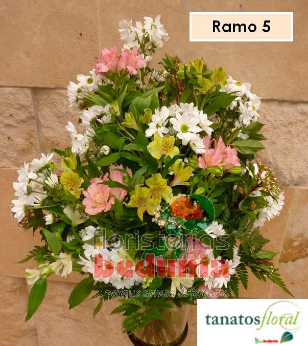 Ramo 05 Funerario
